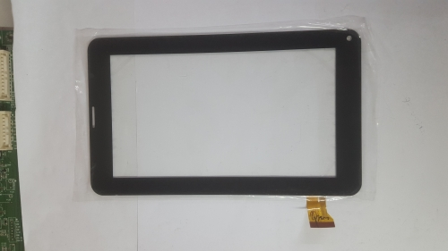 TOUCH SCREEN GT70PW86V-2G NERO